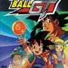Dragon Ball Gt Ending Theme Japanese 1367281848[vebsi.com]