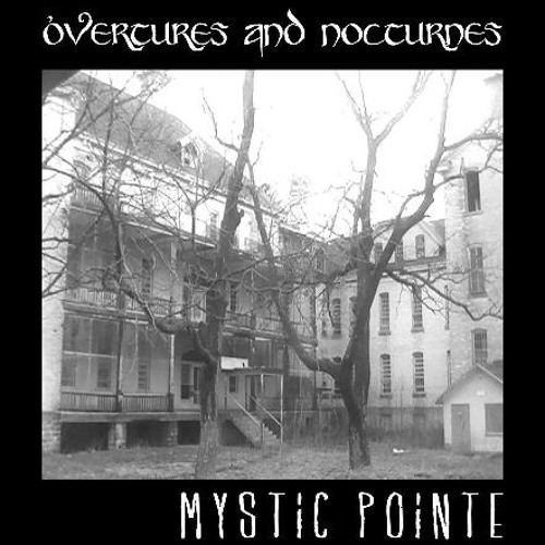 Overtures and Nocturnes