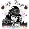 Dj Krys ( The City Sound )... session mix 10   DANCE HALL STYLE