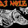 DJ NOiZ n DJ SHOTGUNn COLLABO PART 2