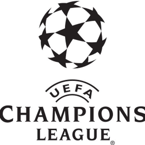UCL Podcast - Matchday 2