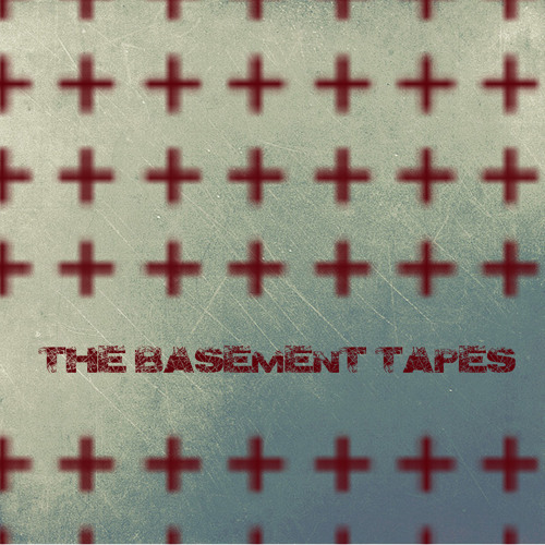 The Basement Tapes - I'm Walking Away