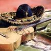 Mi Querido Viejo - Mariachi Maya Internacional