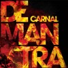 Carnal -