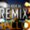 Andy Mineo-Shallow ft Swoope Remix (Prod by MICmusic) HEROESFORSALEALBUM