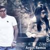 Baran - Ziadi (Argin Remix)