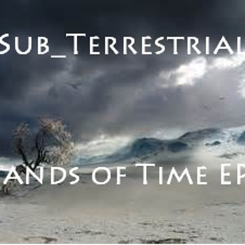 Sands of Time (2000 Fans Release track)