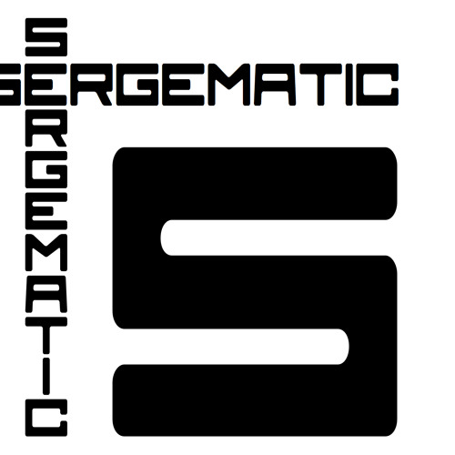 Sergematic-Twenty