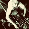 H-ico - Sin Miedo A Perder (Bonus Track) -Zona Escolar Próximamente...