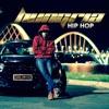 Hungria Hip Hop - Bau dos Pirata