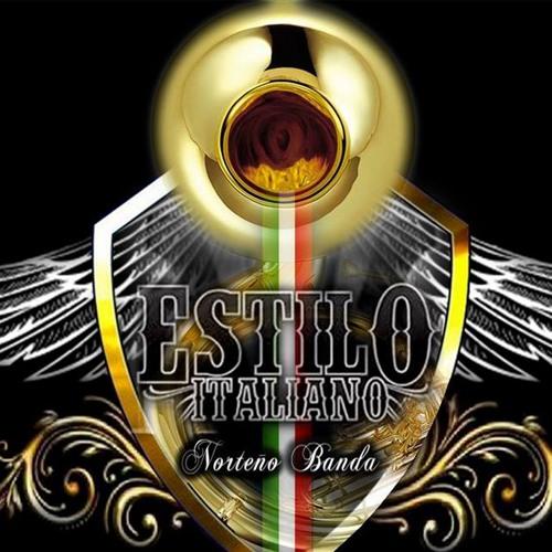 45249f14e Estilo Italiano norteño banda - primer sencillo by Estilo Italiano Oficial