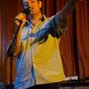 'Secrets' SYDNEY Peter Green (Winner)