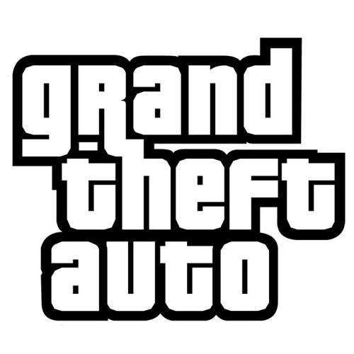 Grand Theft Auto (Original Mix)*DOWNLOAD IN DESCRIPTION*