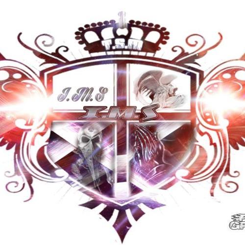 Dj Ambitious And Dj  Kal El Gods Make Remixes