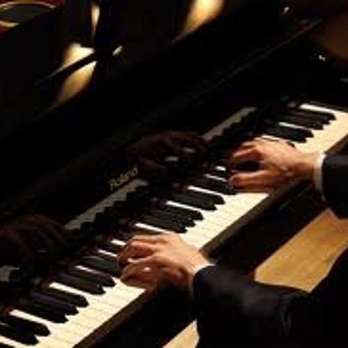 PM. DAWN (PIANO MAN Rework) Dj.Noble