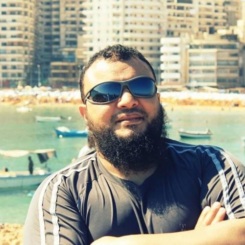 إحساس صعب كلمات يوسف المهاجر إنشاد ياسر أبوعمار وألحان وتوزيع