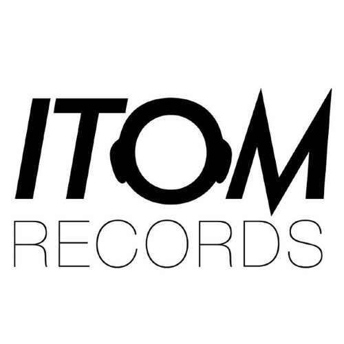 Nastech - Chasing Stars EP [ITOM Records] **OUT NOW**