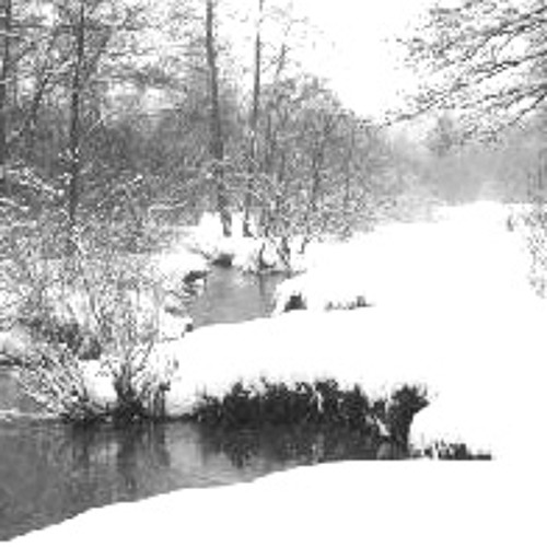 Ending Winter