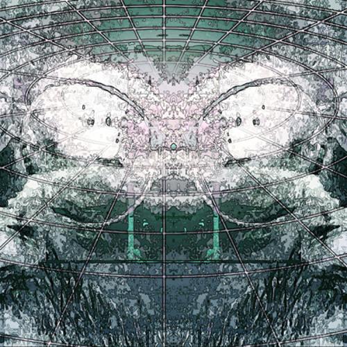 Invisible Resonance