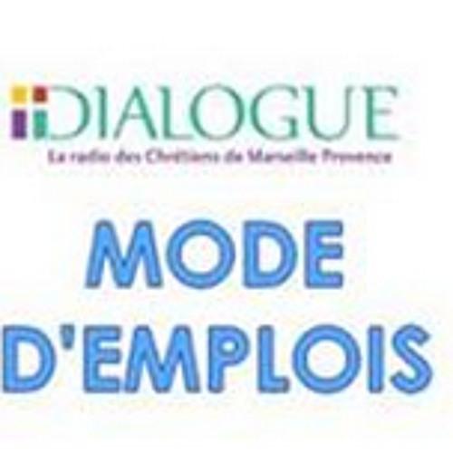 Radio Dialogue - 03-10-2013
