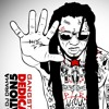 Lil Wayne Dedication 5 Type Of Way Ft. T.i