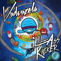 'Lil Ass Kicker (feat. Donnie Ozone)