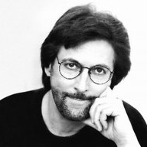 Stephen Bishop - It Might Be U  (80`s Re-Edit Mix)
