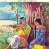 Heer Ranjha (The Tormented Soul)