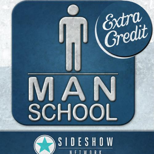 Extra Credit #12: Bonus Podcast