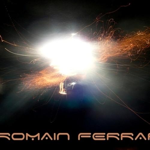 Romain Ferrari Music