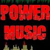 MUSICA DISCO DE LOS 80