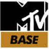 Bande Annonce Promo MTV Base
