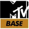 Bande Annonce MTV Base Bet Break