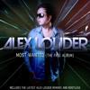 DJ Fresh & Diplo - Earthquake (Alex Louder Trap Mix)