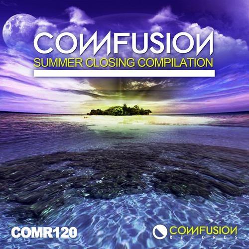 COMR120 Tony Campos - Amy