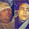 Big Punisher & RaKalid - Brave in the Heart