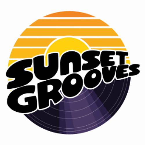 Sunset Grooves Community