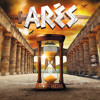 ARES-About Metal