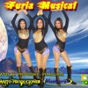 MIX TA PILLAO  ( FURIA MUSICAL)(D.R.A)