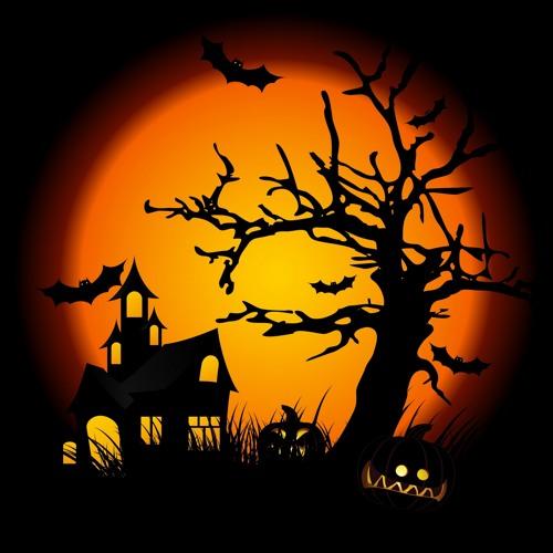 A Scherzo for Halloween