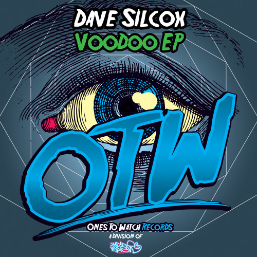 Dave Silcox - Voodoo
