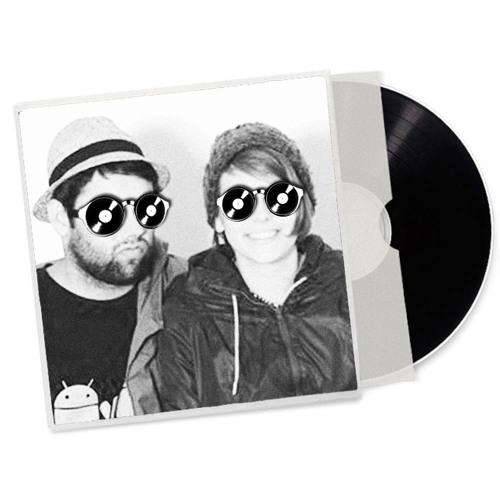 ON&ON @ Radio Roxy feat. Ola Teks & Cyryl (2013.09.29)
