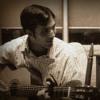 Kabhi Hoti Nahi Hai Jiski Haar - Kishore Kumar Guitar Cover