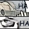 Amy Eilon & Haim Dahan - Sometimes