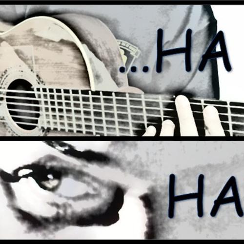 Amy Eilon & Haim Dahan - Kiss Me