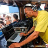Carlos Aries LIVE in IBIZA -Kings Of House Pool Party 2013