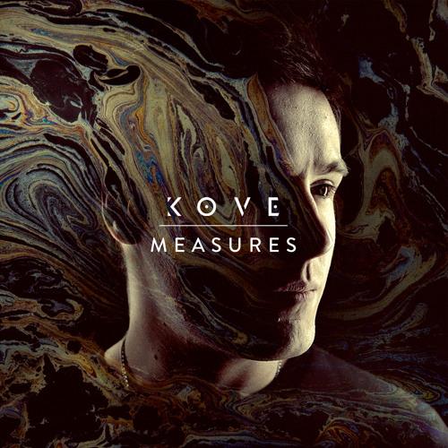 Kove - Lose You