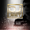 EXOTIC - Pitbull Ft. Priyanka Chopra - Dj Jeet (UNMSTRD DEMO)