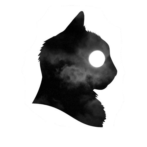 Boombasst - KatzenMusik (Mixtape) 10/13