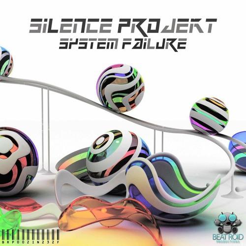 Silence_Projekt_-_Para_Mind